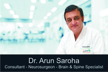 Dr Rana Patir best neurosurgeon in india, Dr Sandeep Vaishya best brain tumour surgeon, Dr V S Mehta best doctor for brain tumour, Best Brain Tumour Surgeon in India,  Best Neurosurgeon for Brain Tumour Surgery in India, Best Hospital for Brain Tumour Surgery in Gurgaon India, Cost for Brain Tumour Surgery in India