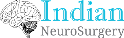 Best Neurosurgeons in India, Dr Arun Saroha Brain And Spine Surgeon, Dr Vikas Kathurai Brain And Spine Surgeon, Best Spine Surgeons in India, Brain Tumour Surgeons in India, Dr V S Mehta Brain Surgeon, Dr Sandeep Vaishya, Dr Rana Patir.