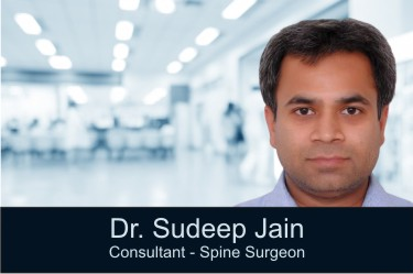 Dr Arun Saroha, Dr Sudeep Jain Best spine surgeon, Dr Rana Patir best spine surgeon, Best Spine Surgeons in India, Disc Replacement Surgery in India , Best Neurosurgeon for Spine Surgery in India, Cost of Disc Replacement Surgery in India